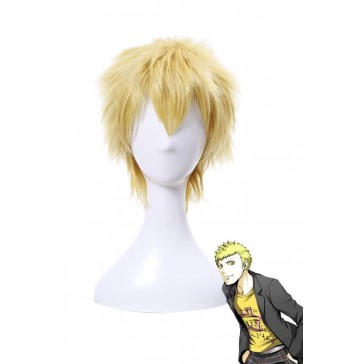 Persona5 ペルソナ5 坂本竜司