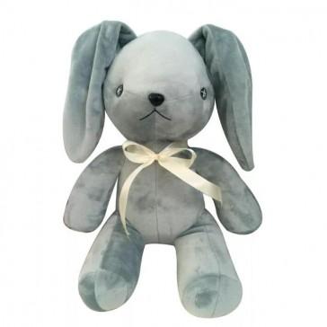 ヨスガノソラ 春日野穹    うさぎ 小道具 ぬいぐるみ おもちゃ 人気  安い 通販