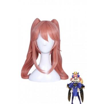 Fate/Grand Order コスプレ