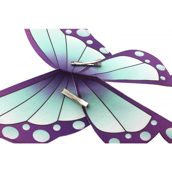 鬼滅の刃 胡蝶しのぶ コスプレ衣装 コスチューム 安い