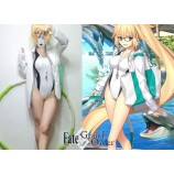 FATE FGO フェイト ジャンヌ・ダルク 水着 コスプレ衣装 コスチューム 安い 通販