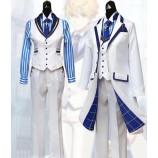 FATE FGO フェイト  アーサー・ペンドラゴン 霊衣解放 ホワイトローズ コスプレ コスプレ衣装 コスチューム 安い 通販