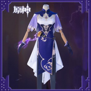 原神  りさ コスプレ衣装 リサ げんしん コスチューム 薔薇の魔女 Genshin impact   イベント仮装 お買い得  通販