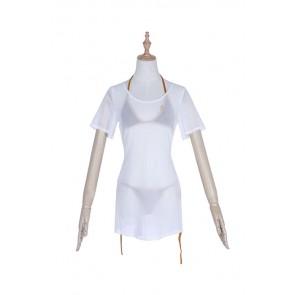 FATE FGO 玉藻の前 水着 コスプレ コスプレ衣装 コスチューム 安い 通販