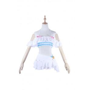 FATE FGO アストルフォ 水着 コスプレ衣装 通販 人気 コスチューム 安い