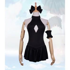 FATE FGO アルトリア・ペンドラゴン 水着 コスプレ衣装 コスチューム 安い 通販 仮装