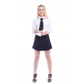 プリーツスカート 女子高生 制服 ガールズ 黒い コスチューム ミニスカ 通勤通学に フォーマル プリーツ フレア スカート