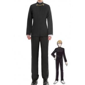 かぐや様は告らせたい 白銀御行 男子制服 コスプレ衣装 コスチューム 安い 通販 仮装