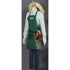 IdentityⅤ 第五人格 庭師 エマ コスプレ衣装 コスチューム 安い 通販 仮装
