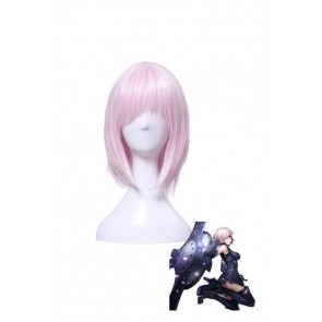 Fate/Grand Order マシュ・キリエライト