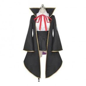 FATE FGO 間桐桜 BB   コスプレ コスプレ衣装 コスチューム 安い 通販
