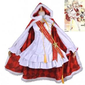 アズールレーン 女将 礼服 コスプレ コスプレ衣装 コスチューム 激安 通販 仮装