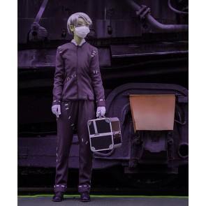 IdentityⅤ 第五人格 納棺師 コスプレ衣装 コスチューム 安い 通販 仮装